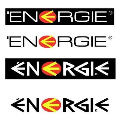 Energie 0