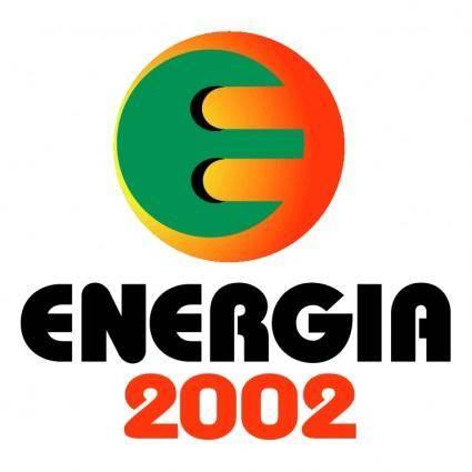 Energia 0