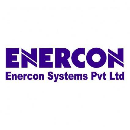 free vector Enercon