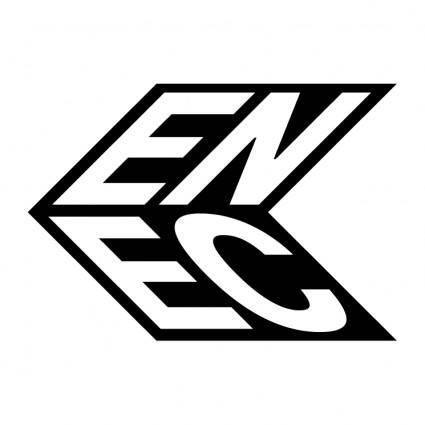 free vector Enec