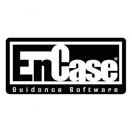 free vector Encase