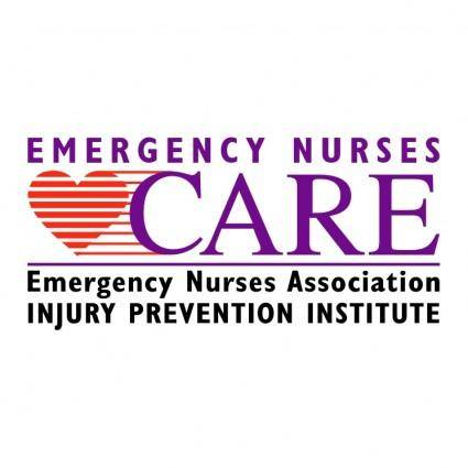 free vector Emergency nurses care