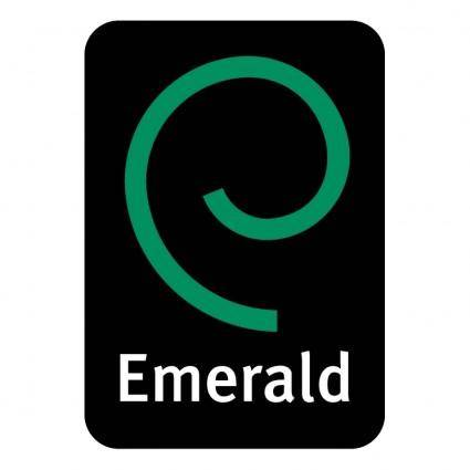 Emerald 0