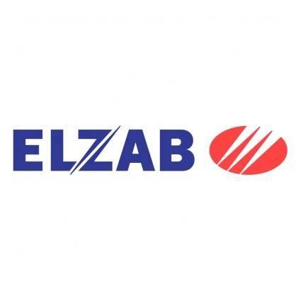 free vector Elzab