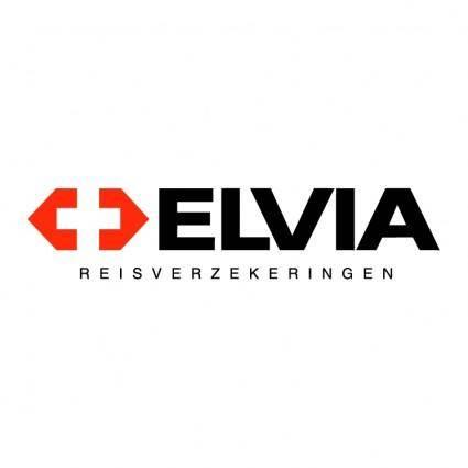 Elvia reisverzekeringen