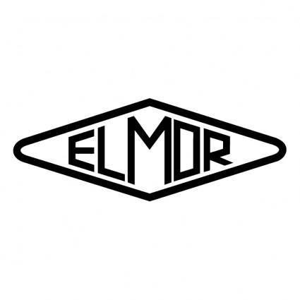 free vector Elmor