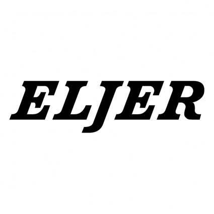 Eljer 1