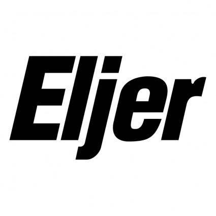 free vector Eljer 0