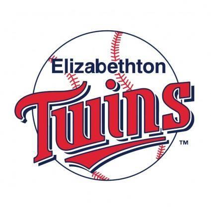Elizabethton twins 0