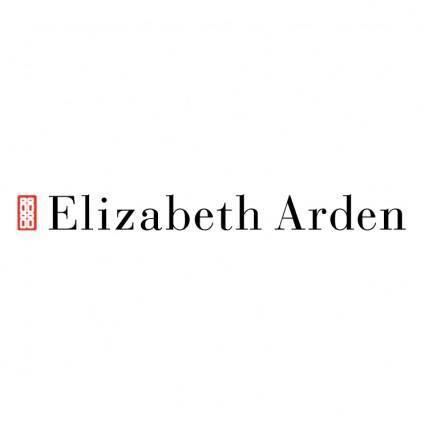 Elizabeth arden 3