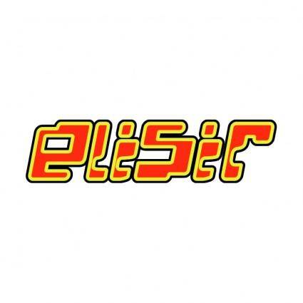 free vector Elisir