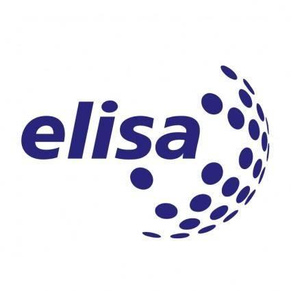 Elisa 0