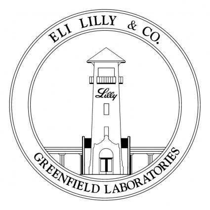 free vector Eli lilly co