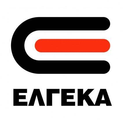 free vector Elgeka