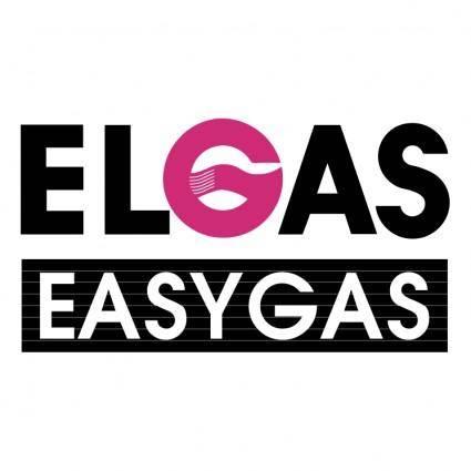 free vector Elgas