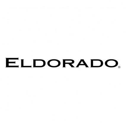 Eldorado 3