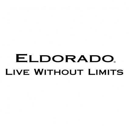 Eldorado 2