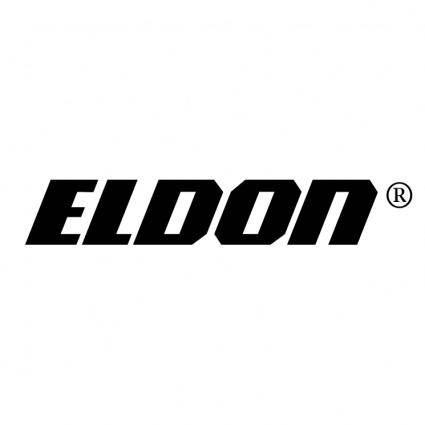 Eldon 0