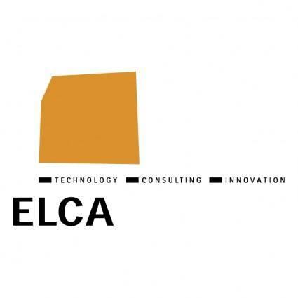 free vector Elca