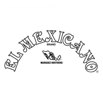 El mexicano 0