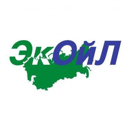 free vector Ekoil