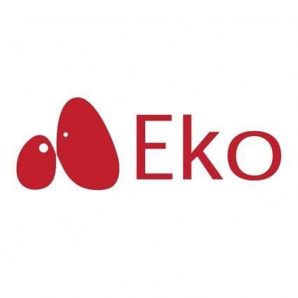 Eko 0