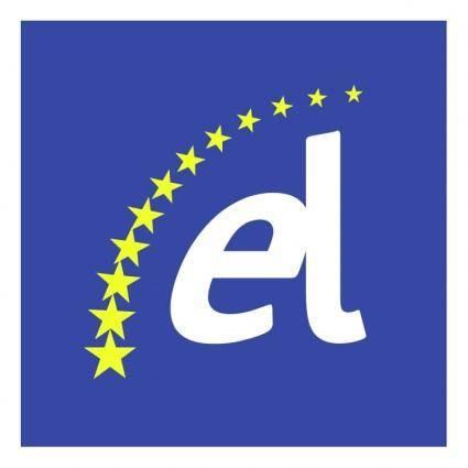 Eiropas latvietis