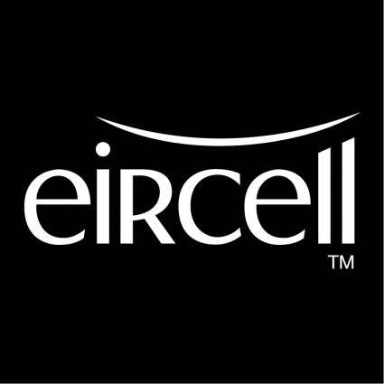 Eircell 0