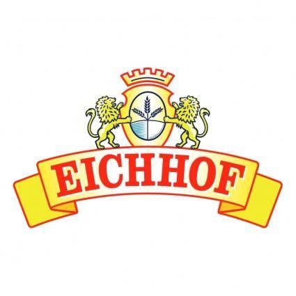 Eichhof 1
