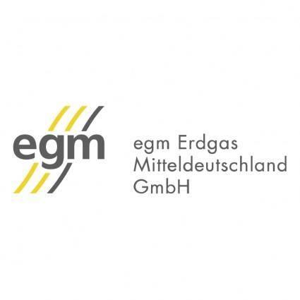 free vector Egm erdgas