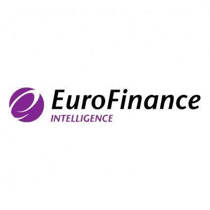 Efinance 0