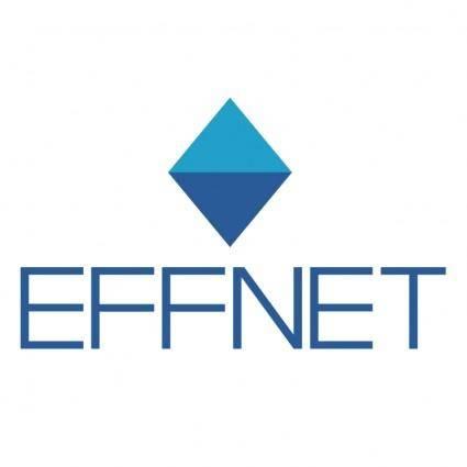 free vector Effnet