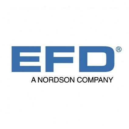 free vector Efd