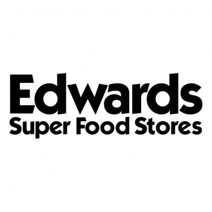 Edwards 0