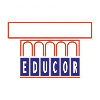 free vector Educor