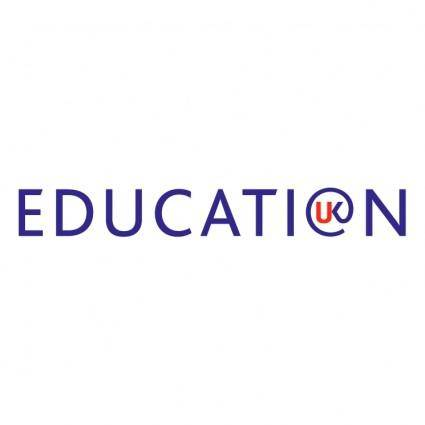 Education uk 0