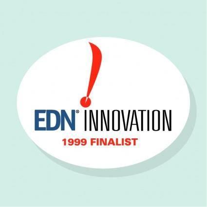 free vector Edn innovation