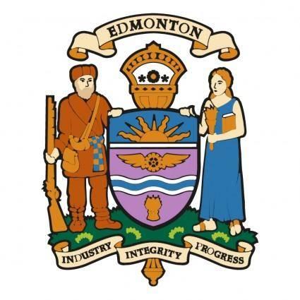 Edmonton 0
