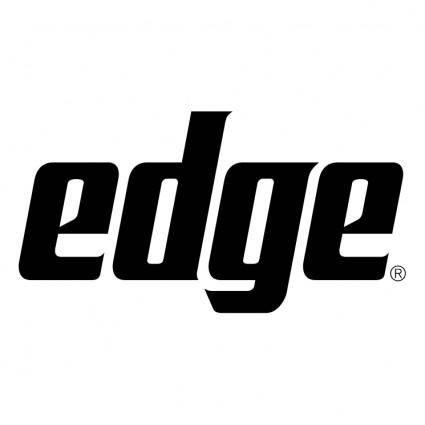 free vector Edge 0