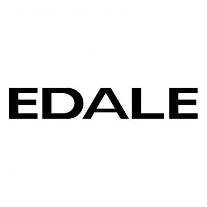 free vector Edale