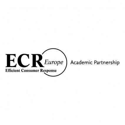 Ecr europe