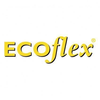 free vector Ecoflex