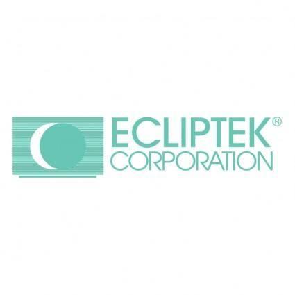 Ecliptek