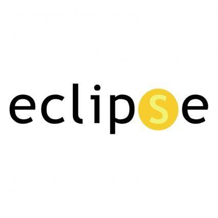 free vector Eclipse 3
