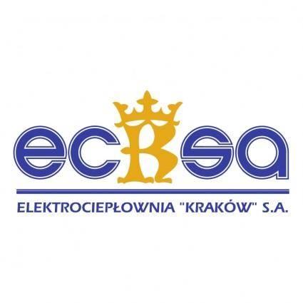 free vector Ecksa
