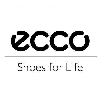free vector Ecco 0