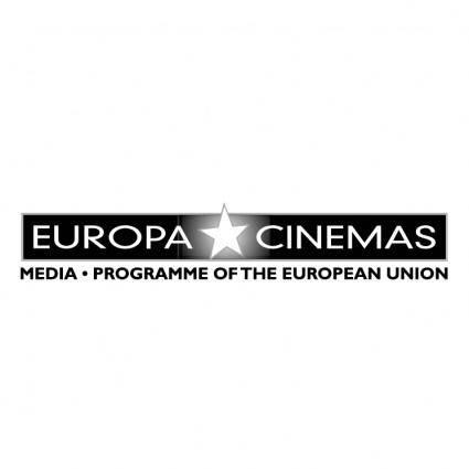 Ec media