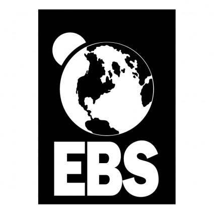 free vector Ebs
