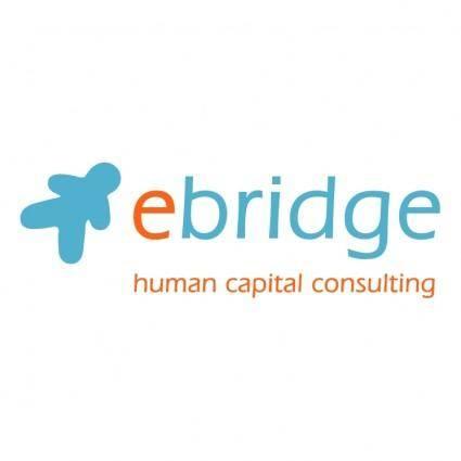 free vector Ebridge