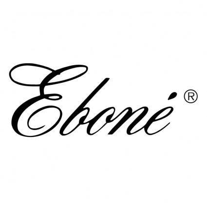 Ebone 1